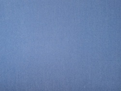 tissu denim leger tencel pesea bleu the sweet mercerie