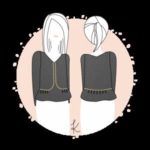 blouse-nantes