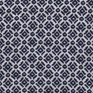 pique-de-coton-graphique-bleu-1