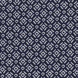 pique-de-coton-graphique-bleu