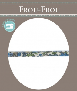 frou-frou-cordon