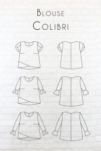 patron-colibri-blouse-couture-diy