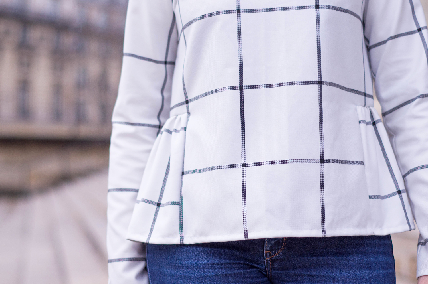 blouse-indispensable-carreaux-julie