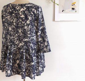 blouse-indispensable