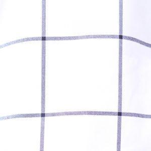 carreaux-flanelle