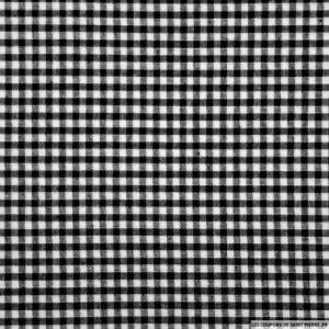 coton-vichy-3mm-noir