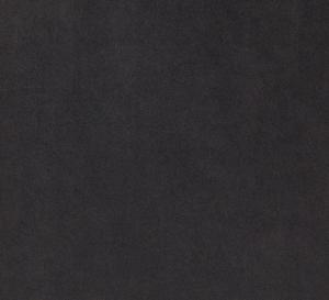 suedine-noir-mondial-tissus