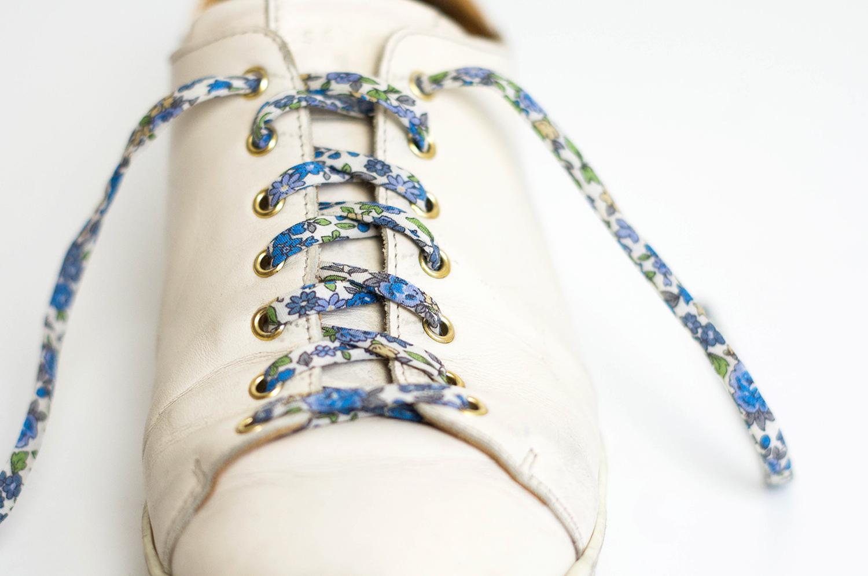 diy-lacets-baskets-froufrou-1