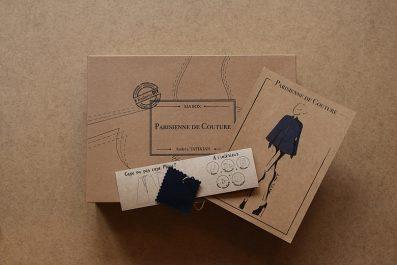 box-parisienne-de-couture