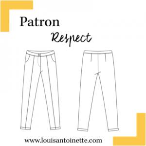 dessin-technique-patron-pantalon-respect-louis-antoinette-mode-femme