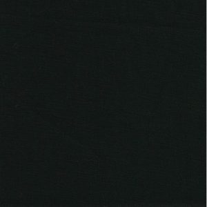 tissu-noir
