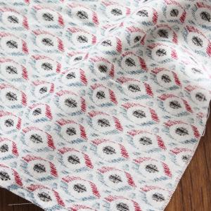 folk-and-fabrics