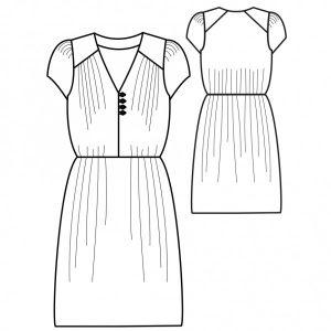 robe-arlette
