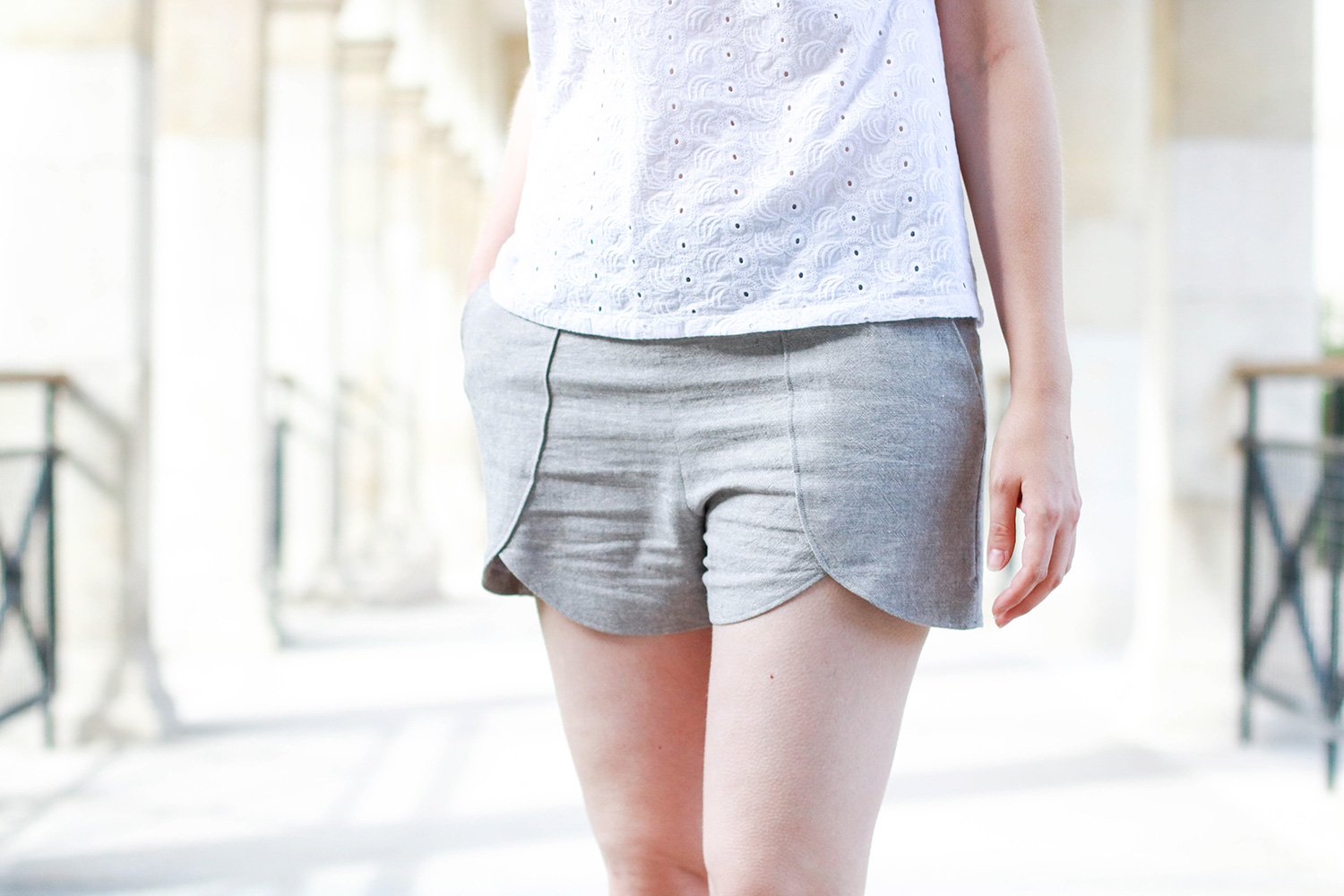 blog-couture-short-pippa-ateliersvila