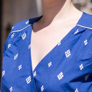 tissu-sarong-annakabazaar