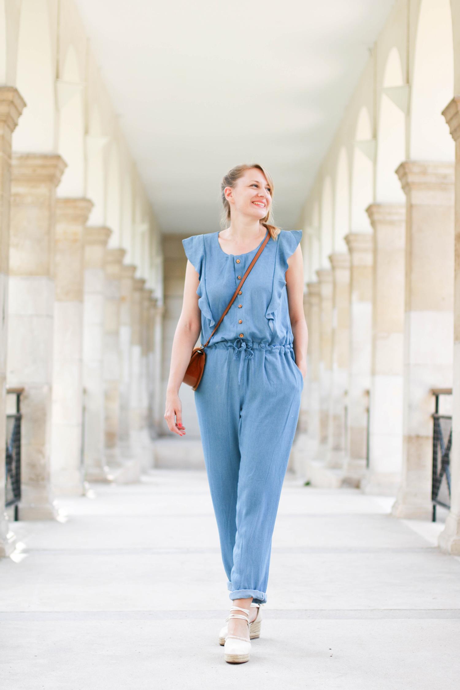blog-couture-combi-maya