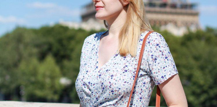 blog-couture-robe-portefeuille-eglantinezoe