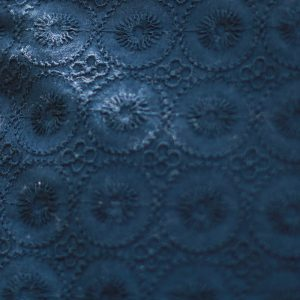 coton-pretty-mercerie