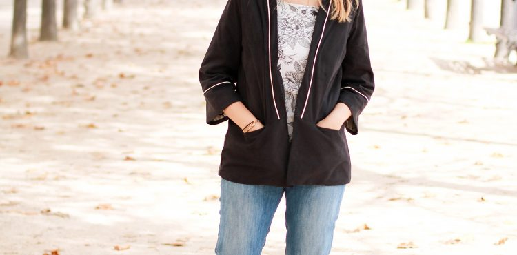 blog-couture-veste-sable