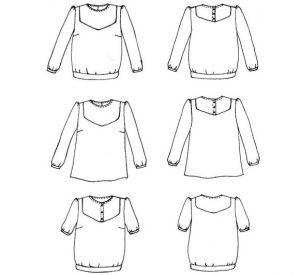 ortense-blouse