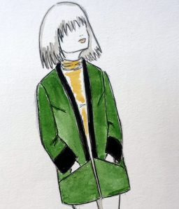 veste-sable-patron