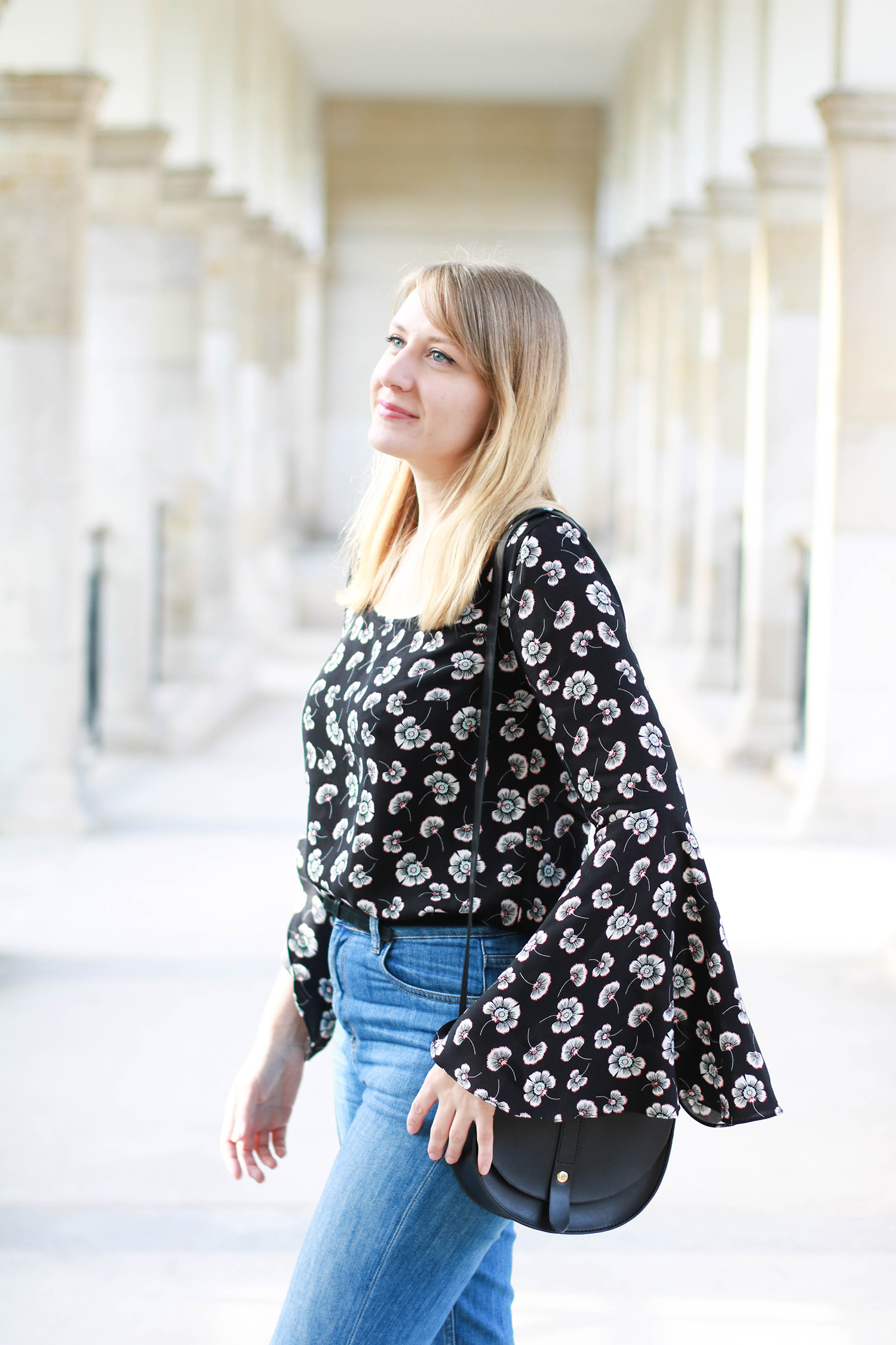 blog-couture-blouse-eleven