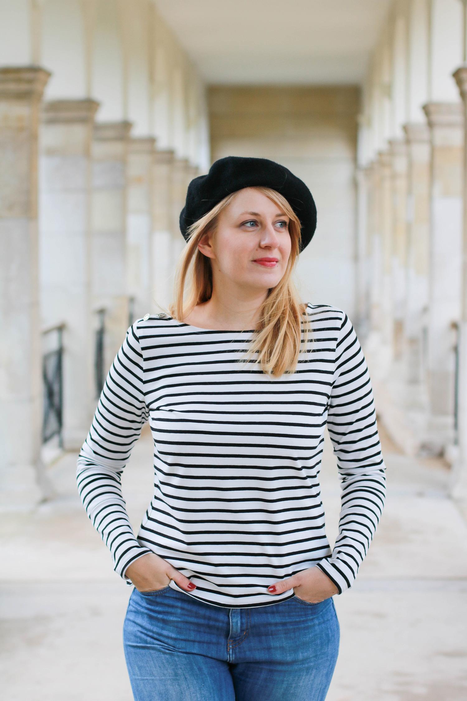 blog-couture-mariniere-jussie