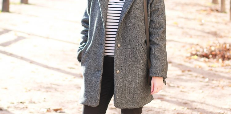 blog-couture-manteau-gerard