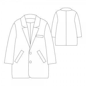 manteau-gerard
