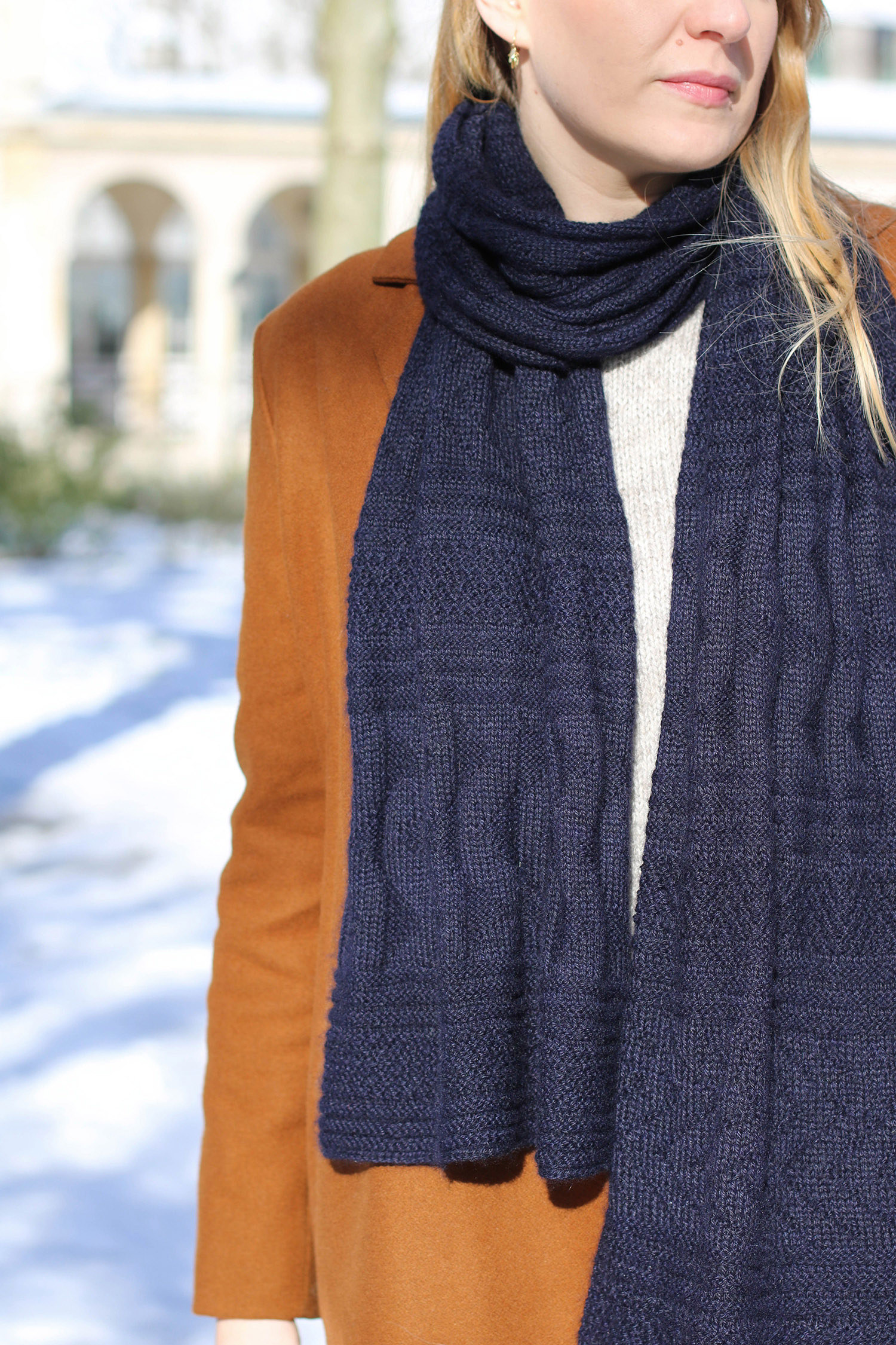 blog-tricot-echarpe-kyst
