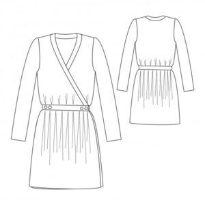 robe-madeleine