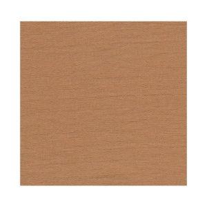tissu-viscose-texture-camel-france-duval-stalla