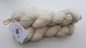 lainamourée laine aphrodite
