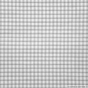 coton-vichy-3mm-gris