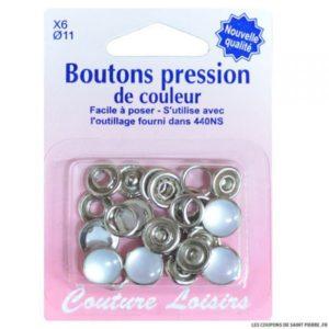 boutons-pression-de-couleur-nacre
