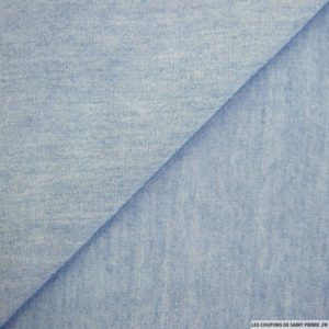 tencel-jeans-bleu-clair