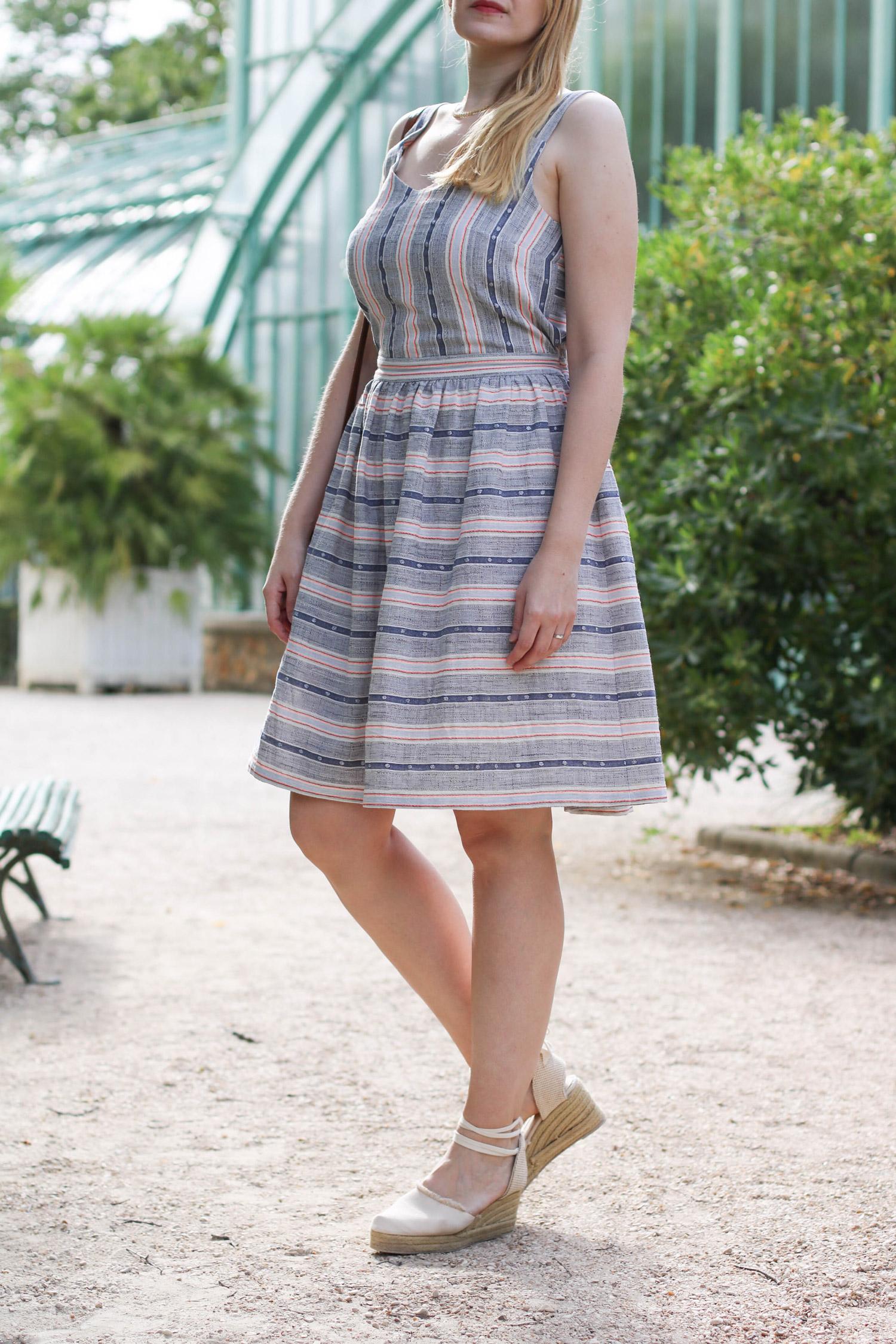 blog-couture-robe-camelia
