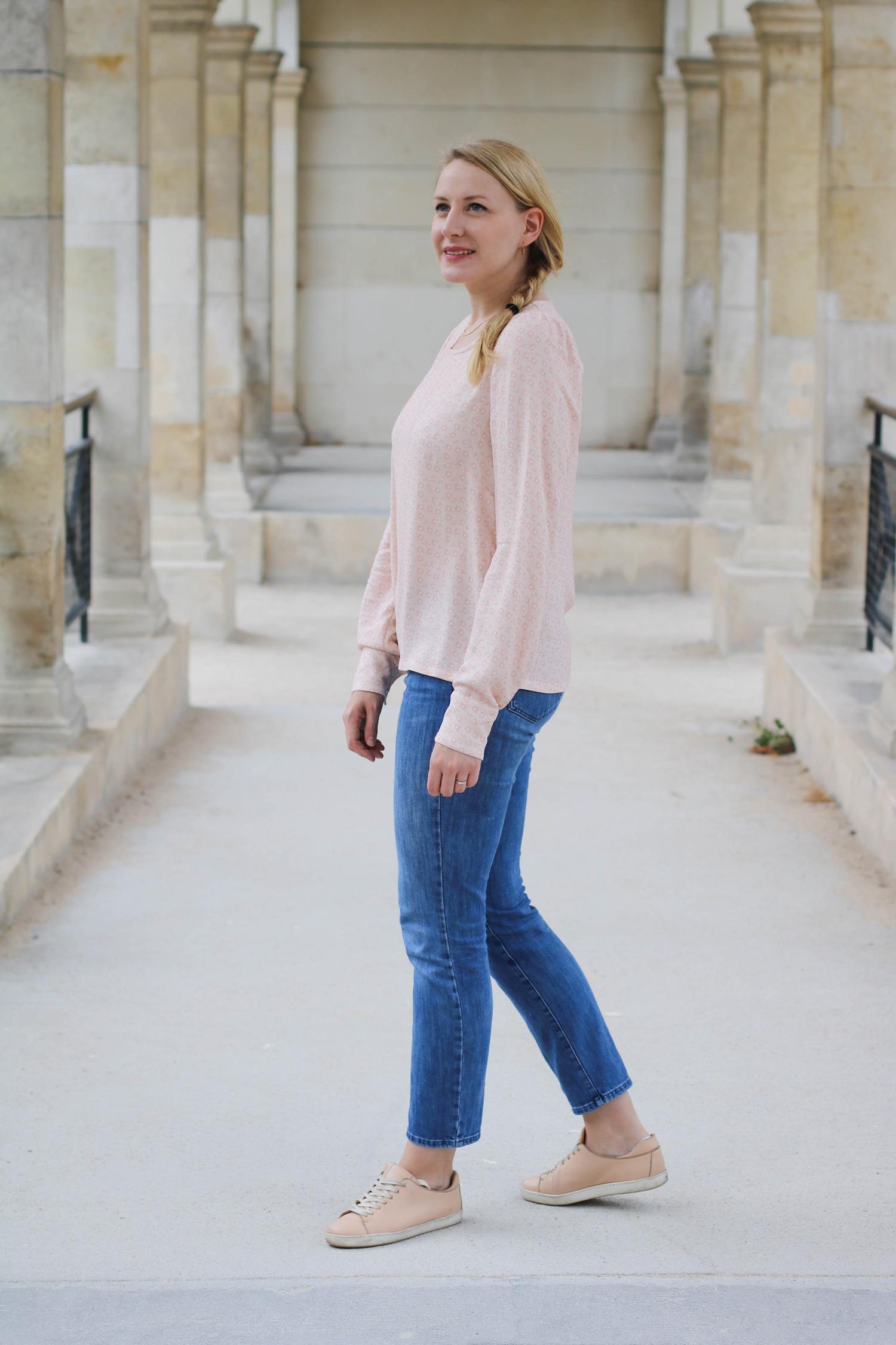 blog-couture-blouse-desert