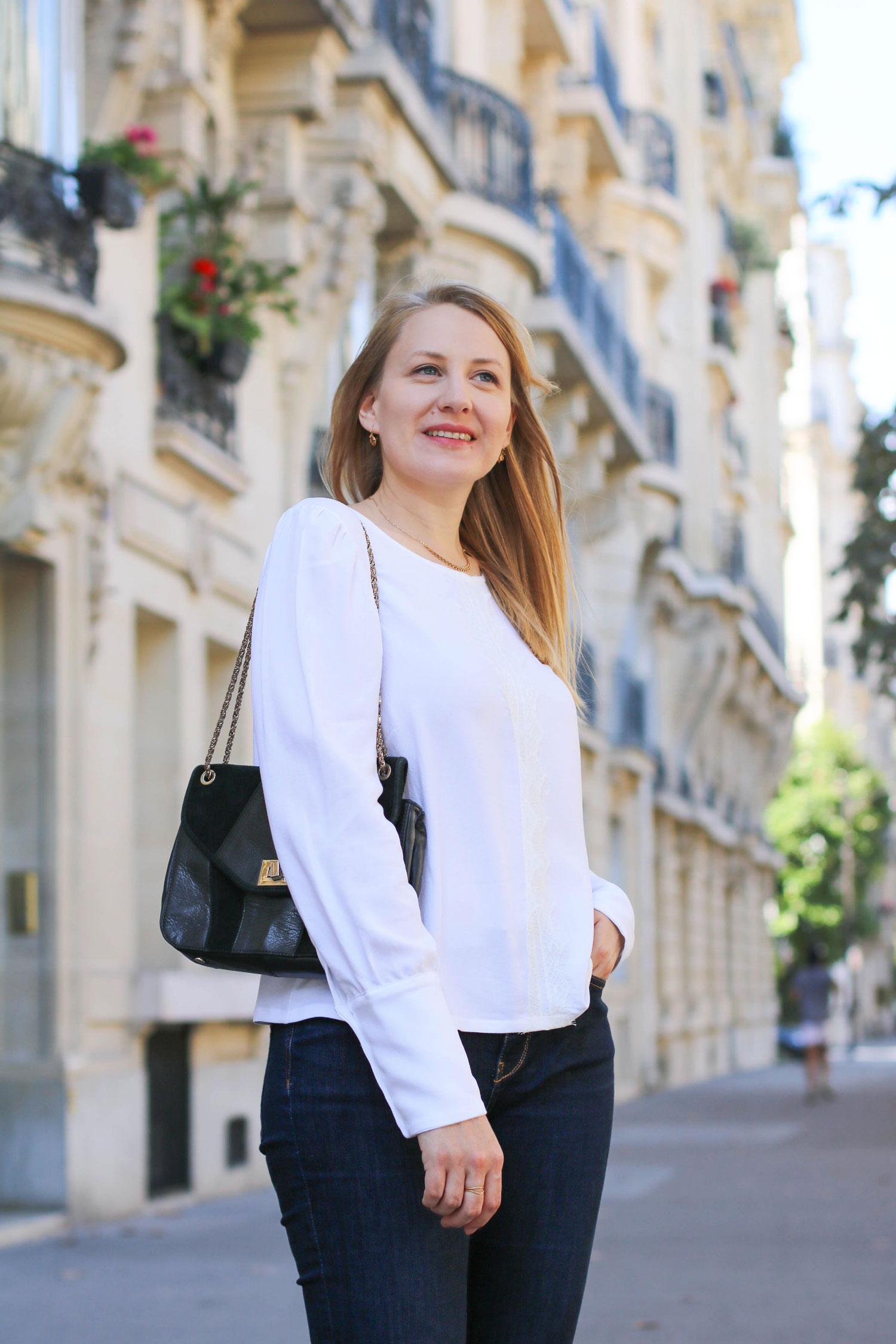 blog-couture-emma-zoe