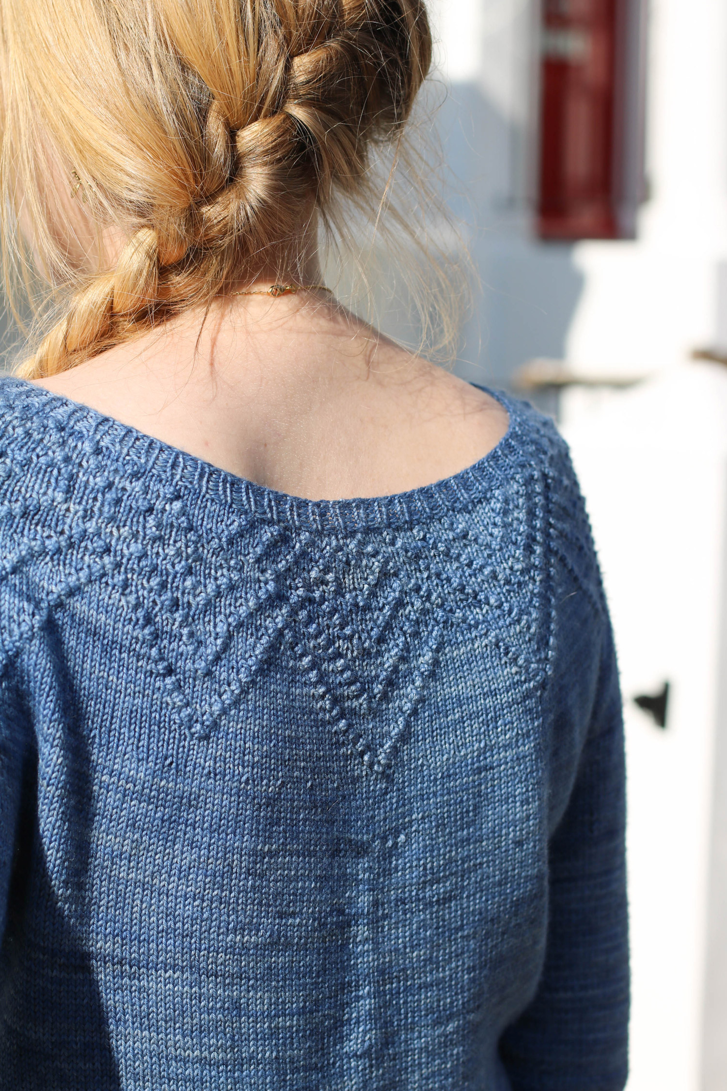 blog-tricot-pull-astrantia