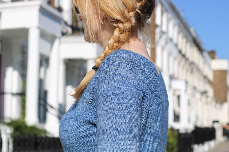 blog-tricot-pull-astrantia