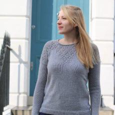 blog-tricot-pull-zsazsa