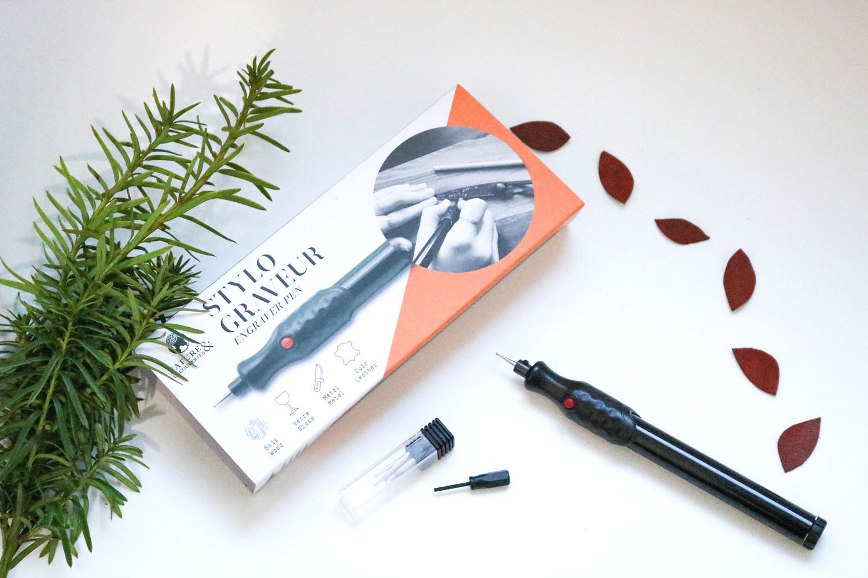 DIY-portecarte-nature & decouverte
