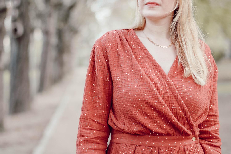 blog-couture-robe-artesane