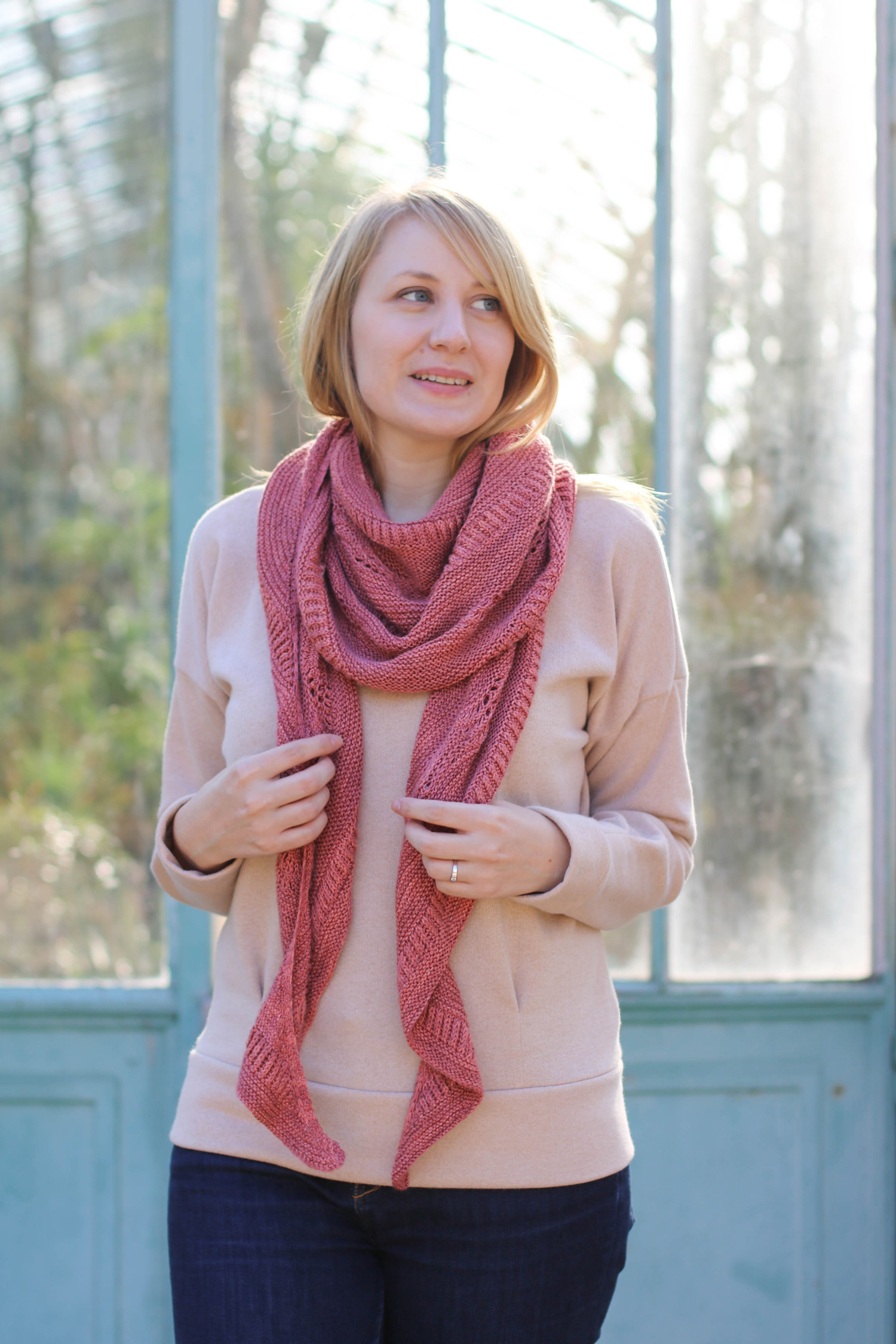 blog-tricot-bohoblush