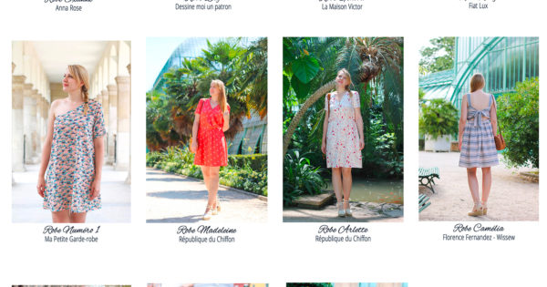 My Workshop Couture 2018 Svila My Resolutions Report y 2019 XZOiPku
