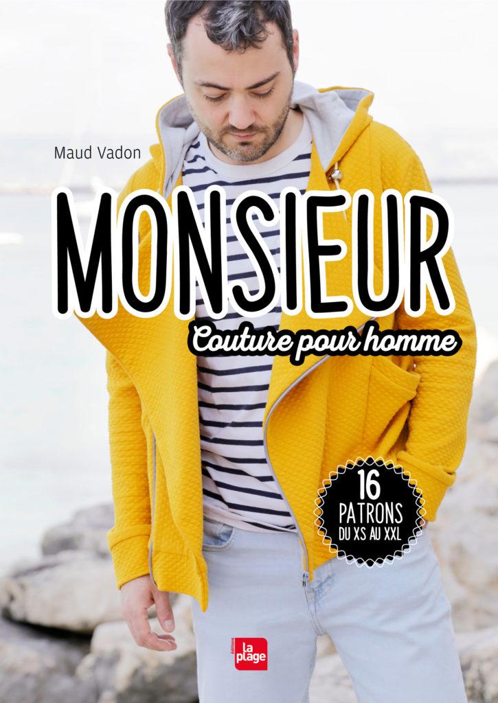 monsieur-couture-pour-homme-maud-vadon-couverture-site