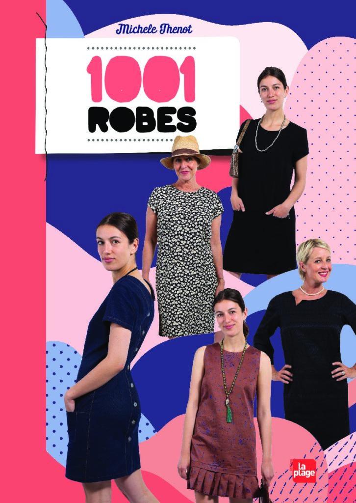 couverture-1001-robes-1-pdf