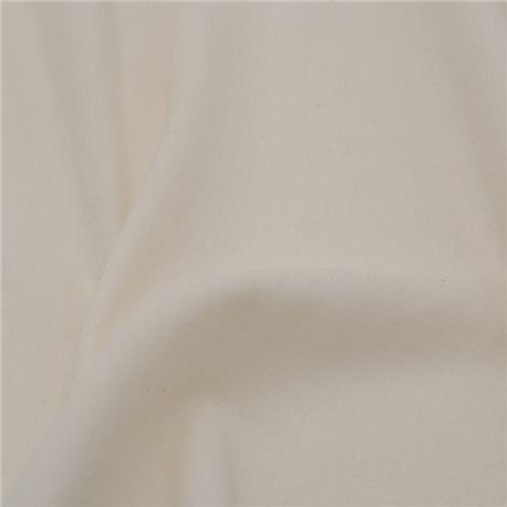 crepe-coton-bio-ecru