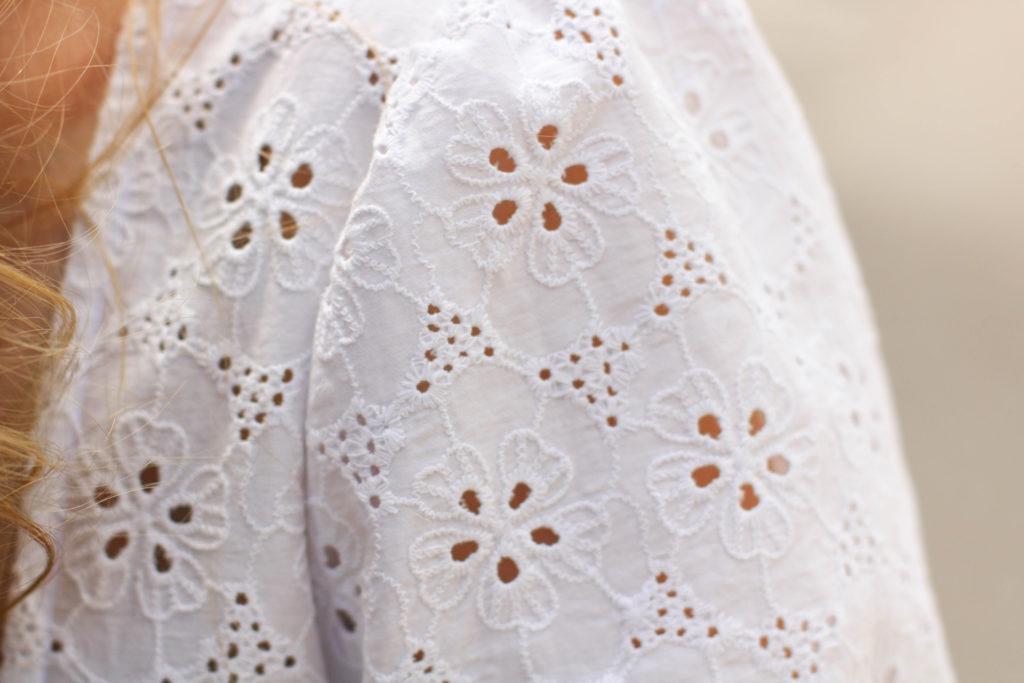 blog-couture-blouse-iris-1